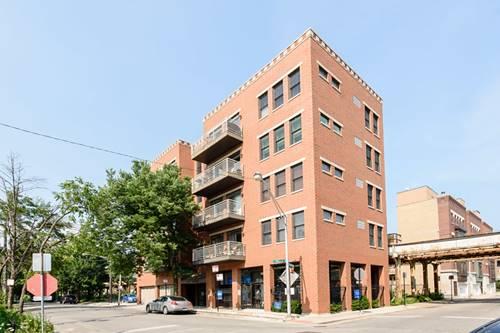 1405 N Orleans Unit 3D, Chicago, IL 60610 Old Town