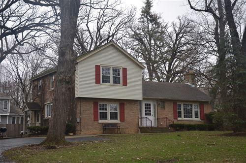 305 W Hawthorne, West Chicago, IL 60185