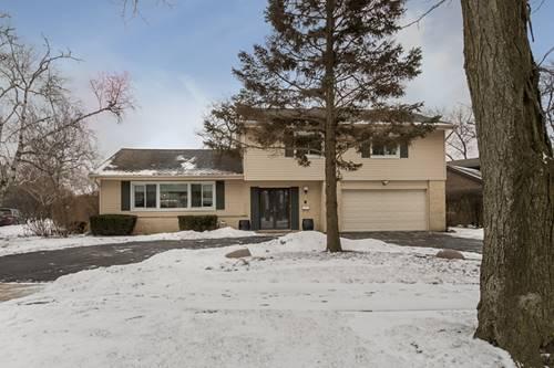 29 Ellendale, Deerfield, IL 60015