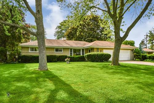 4202 Seeley, Downers Grove, IL 60515