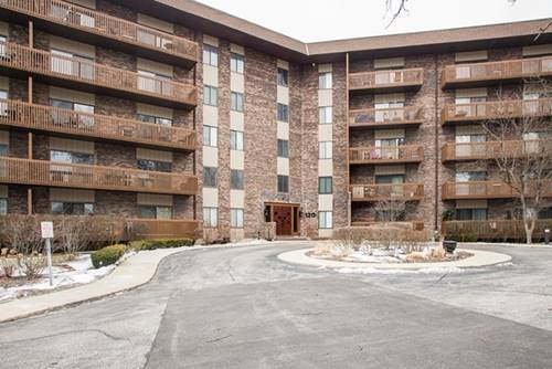 120 Lakeview Unit 221, Bloomingdale, IL 60108