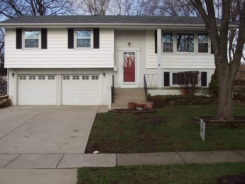 1528 Princeton, Schaumburg, IL 60193