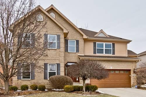 2160 Beaver Creek, Vernon Hills, IL 60061