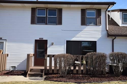 20156 S Graceland, Frankfort, IL 60423