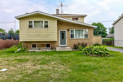 544 N Kenilworth, Elmhurst, IL 60126