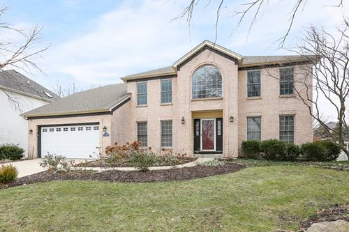 2620 Wild Timothy, Naperville, IL 60564