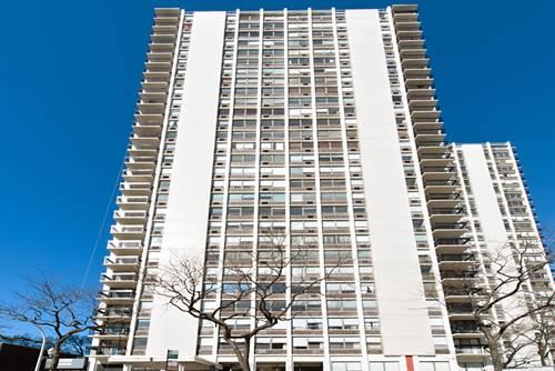 1455 N Sandburg Unit 607, Chicago, IL 60610 Old Town