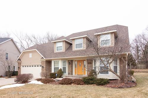 1610 Ainsley, Lombard, IL 60148