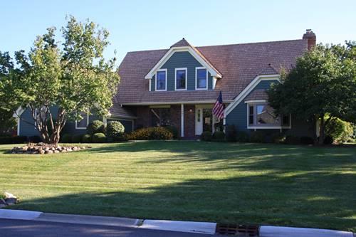 17897 W Pond Ridge, Gurnee, IL 60031