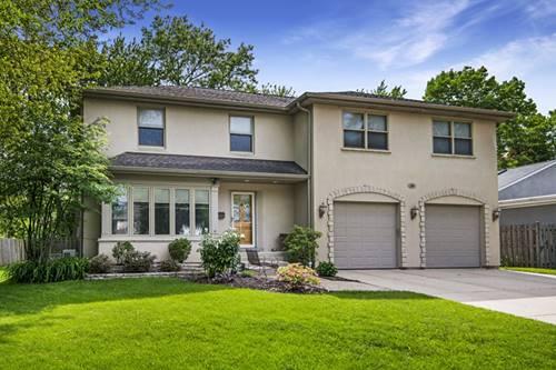 1238 Glencoe, Highland Park, IL 60035