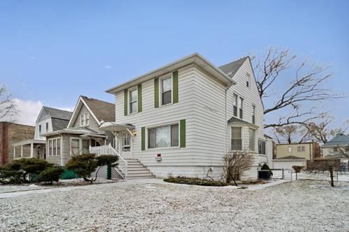 4036 W Patterson, Chicago, IL 60641