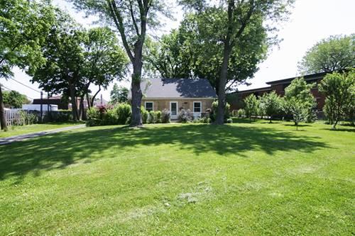 941 Shermer, Glenview, IL 60025
