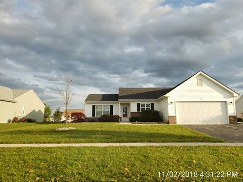 822 Hanson, Mchenry, IL 60050