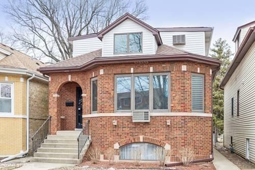 5815 N Navarre, Chicago, IL 60631