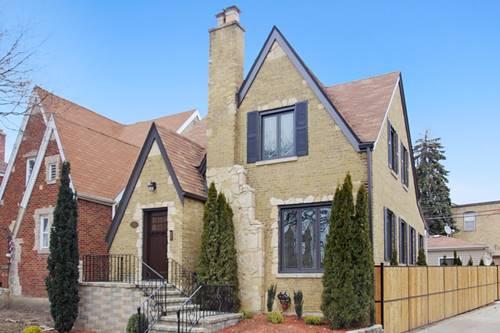 5815 N Virginia, Chicago, IL 60659