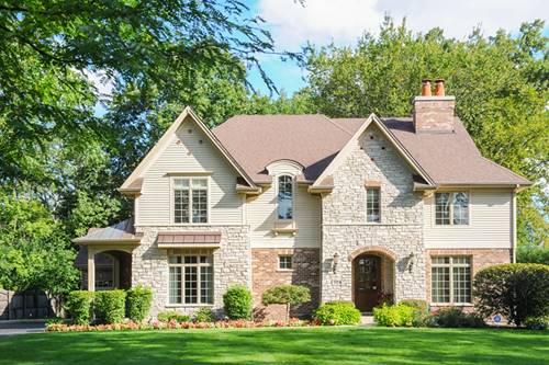 1454 Woodland, Deerfield, IL 60015