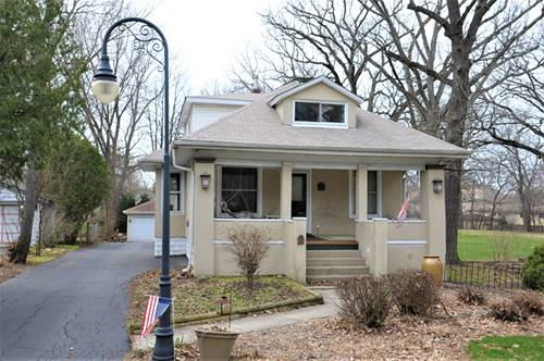 100 N West, Lombard, IL 60148