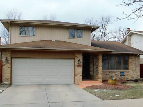 9932 S Beverly, Chicago, IL 60643