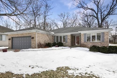 408 Windham, Carpentersville, IL 60110