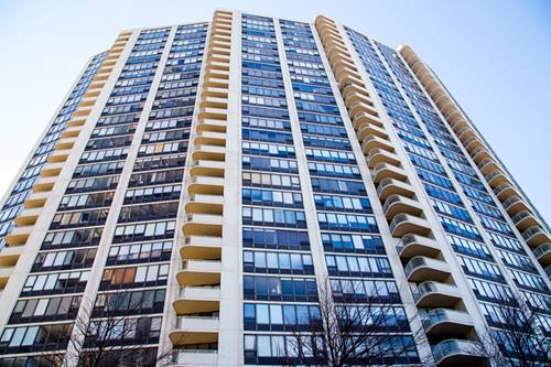 3930 N Pine Grove Unit 2212, Chicago, IL 60613 Lakeview