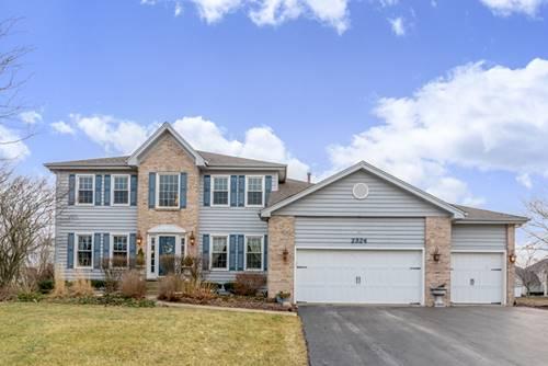 2324 Cloverdale, Naperville, IL 60564