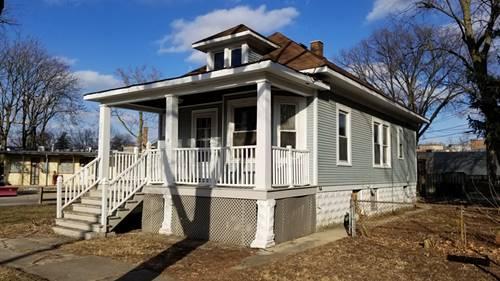 3715 Sunnyside, Brookfield, IL 60513