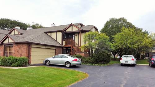 382 Sandhurst Unit 8, Glen Ellyn, IL 60137