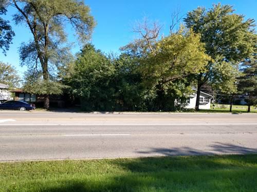 2059 W Roosevelt, Wheaton, IL 60187