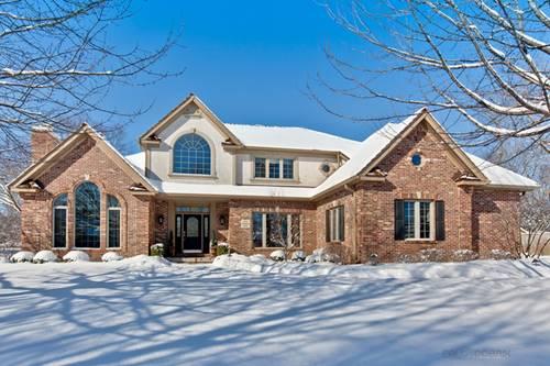 1511 Sunnyview, Libertyville, IL 60048