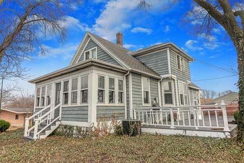 17911 Harwood, Homewood, IL 60430