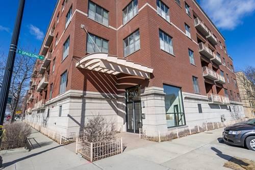 3300 W Irving Park Unit N4, Chicago, IL 60618