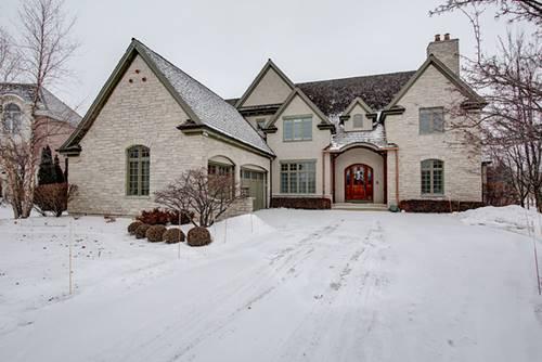 156 Palmer, Vernon Hills, IL 60061