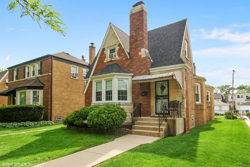 3316 N New England, Chicago, IL 60634