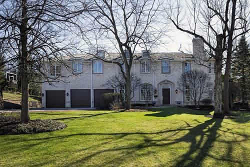 845 Kimballwood, Highland Park, IL 60035