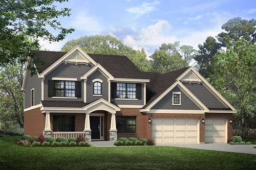 15138 Franchesca, Orland Park, IL 60462