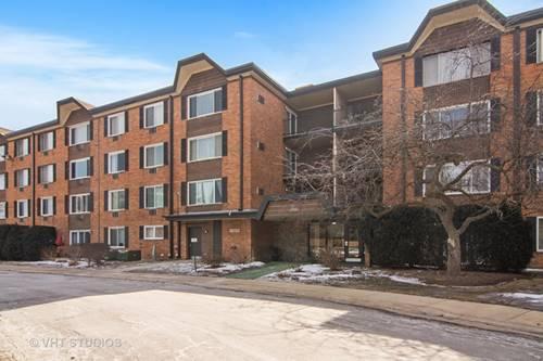 1216 S New Wilke Unit 303, Arlington Heights, IL 60005