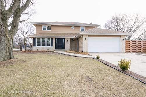 29W021 Wagner, Naperville, IL 60564