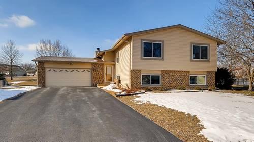 4141 Crimson, Hoffman Estates, IL 60192