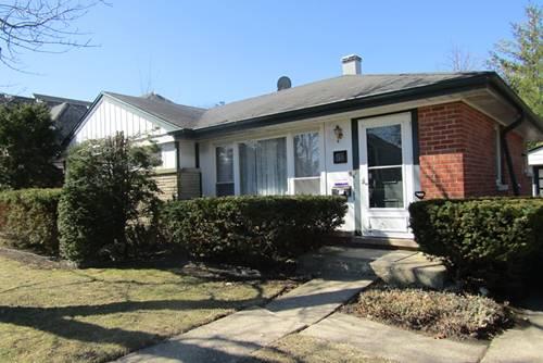 390 N Oak, Elmhurst, IL 60126