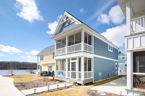 179 Leeward Way Cottage 17, Ottawa, IL 61350