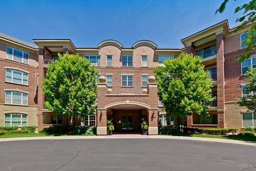 2700 Summit Unit 109, Glenview, IL 60025