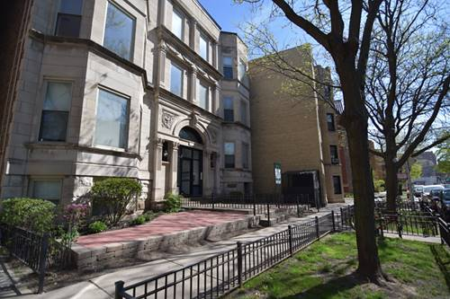 652 W Roscoe Unit 201, Chicago, IL 60657 Lakeview