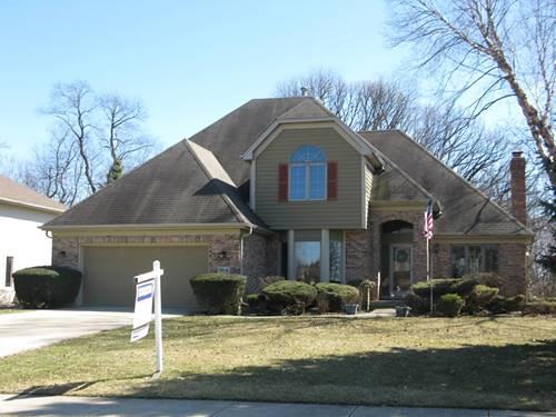 964 Pembridge, Sugar Grove, IL 60554