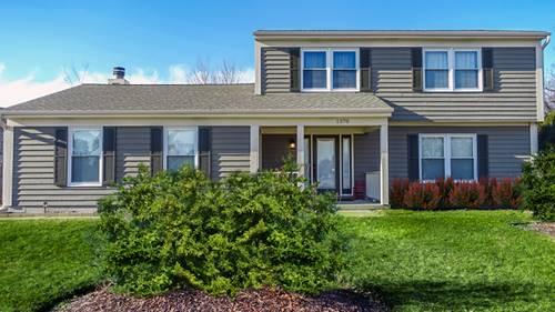 1370 Montgomery, Deerfield, IL 60015