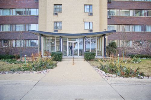 6300 N Sheridan Unit 804, Chicago, IL 60660 Edgewater