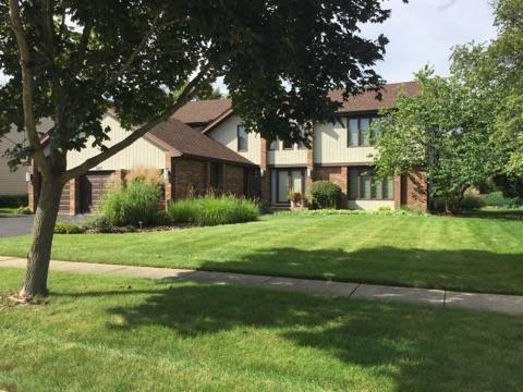 1020 Ponderosa, Hoffman Estates, IL 60010