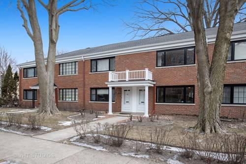 2535 Asbury, Evanston, IL 60201