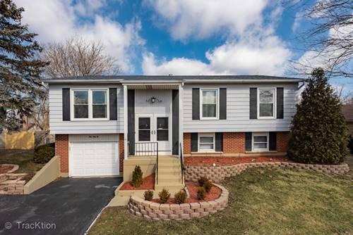 356 Falcon Ridge, Bolingbrook, IL 60440