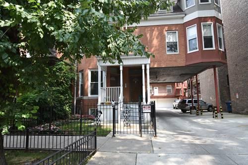 720 W Buckingham Unit 3M, Chicago, IL 60657 Lakeview