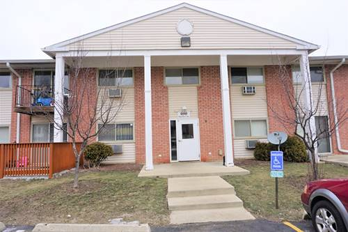 690 Marilyn Unit 205, Glendale Heights, IL 60139